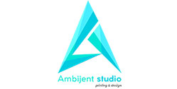 ambijent-studio