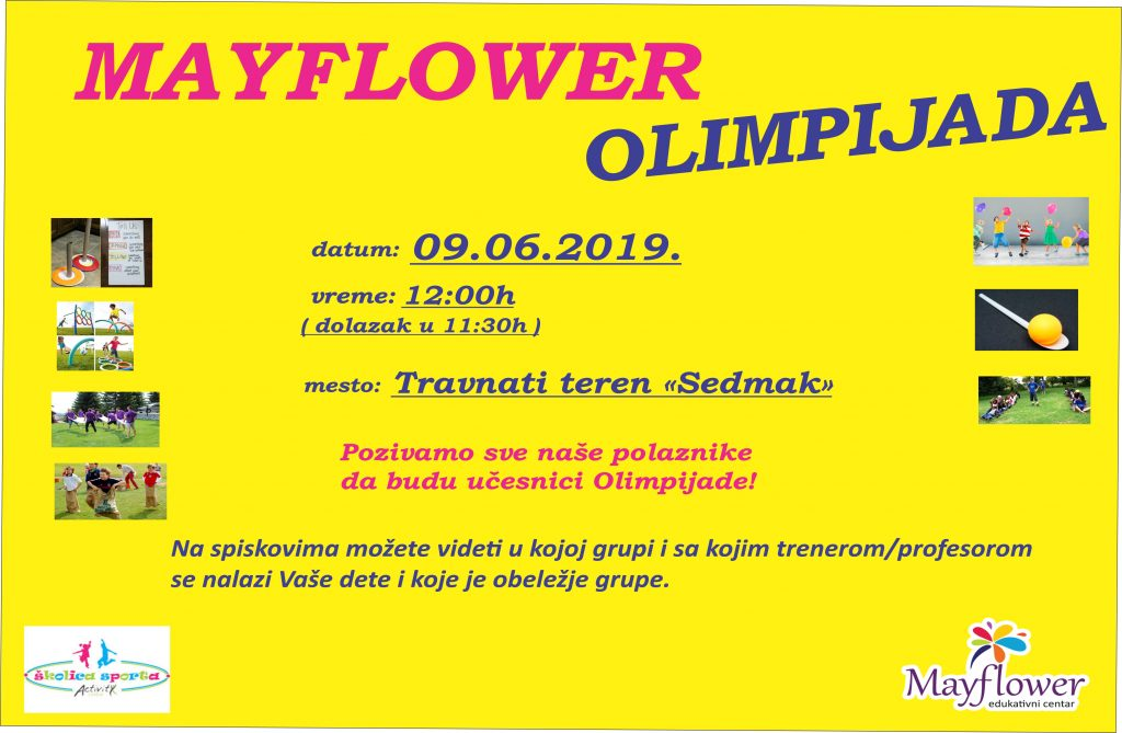 MF olimpijada (1)
